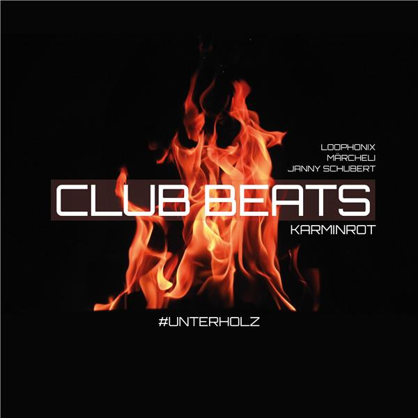 Club Beats Vol. 4