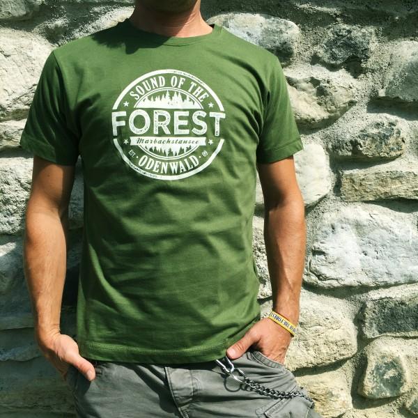 SOTF Shirt 2016