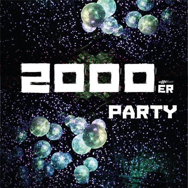 2000er Party am 15.12.18