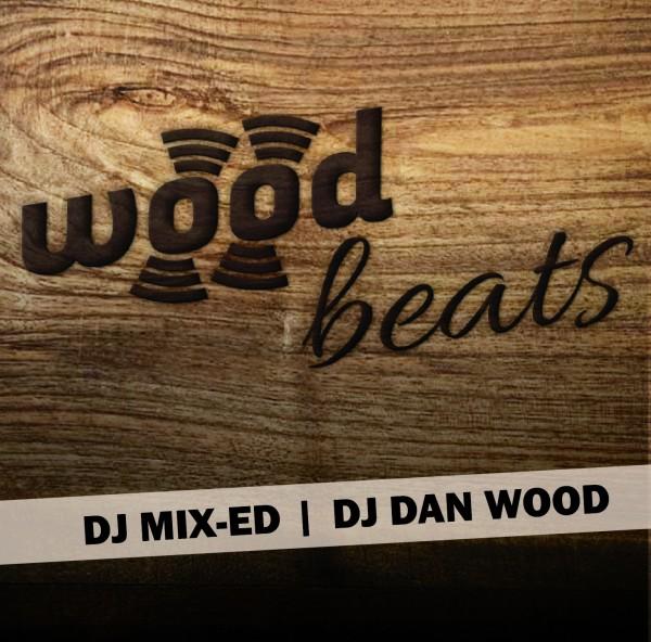 Woodbeats am 09.02.19