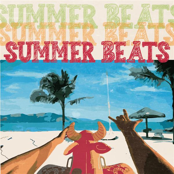 Summer Beats 14.08.2021