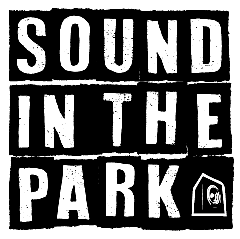 Sound in the Park 21.08.2021
